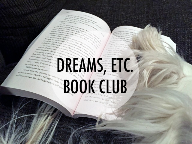 dreamsetc-bookclub