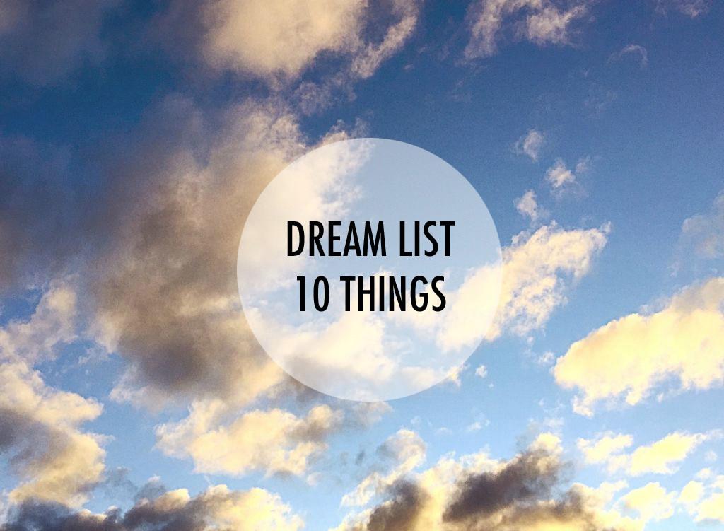 dreamsetc-dreamlist01