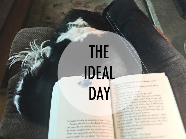 dreamsetc-idealdayblogtember