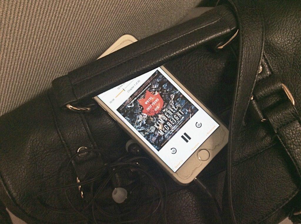 dreamsetc-audiobookmysteries