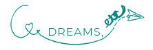 Dreams, etc. // Minneapolis Lifestyle Blog